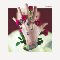 Bloom (Machine Gun Kelly album)
