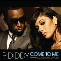 Come to Me (Diddy song)