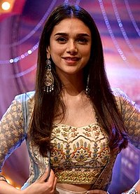IIFA Award for Best Supporting Actress