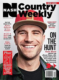 Nash Country Weekly