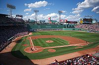 Baseball in the United States