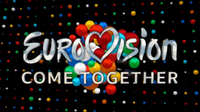 Eurovision: Come Together