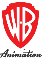 List of Warner Bros. Animation productions