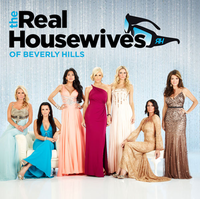 The Real Housewives of Beverly Hills (season 4)