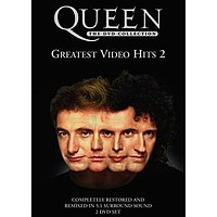 Greatest Video Hits 2