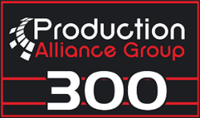 Production Alliance Group 300