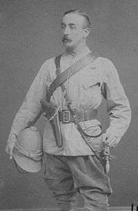 Lord Minto, the Conservative viceroy met with the Muslim delegation in June 1906. The Minto-Morley Reforms of 1909 called for separate Muslim electorates.