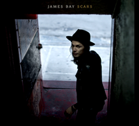 Scars (James Bay song)