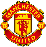 Manchester United F.C. Reserves and Academy