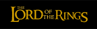 Production of The Lord of the Rings film series