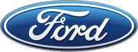Ford Germany