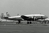 Air France Flight 178