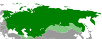 Russian Republic