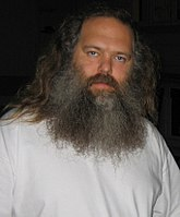 Rick Rubin has produced six Red Hot Chili Peppers albums.