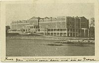 The Griswold at Eastern Point, 1906