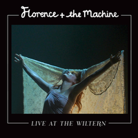 Live at the Wiltern (Florence and the Machine album)