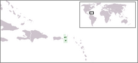 LGBT rights in the United States Virgin Islands