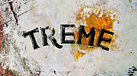 Treme (TV series)