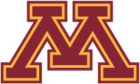 Minnesota Golden Gophers baseball