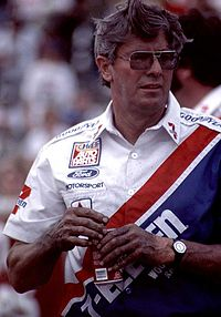 Leonard Wood in the 80s