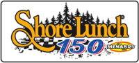 Shore Lunch 150