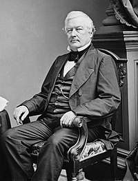 Presidency of Millard Fillmore