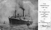 SS Themistocles