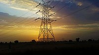 Electricity sector in India