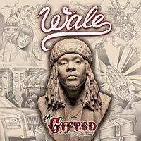 The Gifted (album)