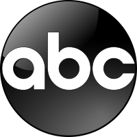 List of programs broadcast by American Broadcasting Company