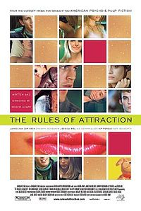 The Rules of Attraction (film)