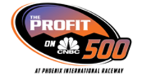 2014 The Profit on CNBC 500