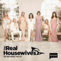 The Real Housewives of Beverly Hills (season 9)