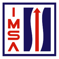 Original logo, used from 1969 to 2013