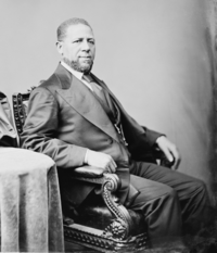 African Americans in the United States Congress