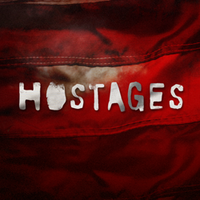 Hostages (American TV series)