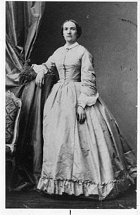 In 1861, through the direct intervention of the Emperor and the Empress Eugénie, Julie-Victoire Daubié became the first woman to receive a baccalauréat diploma.
