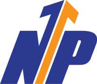 National Party (South Africa)