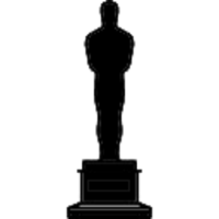 List of oldest and youngest Academy Award winners and nominees