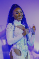 List of awards and nominations received by Normani