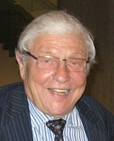 Roy McMurtry