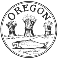 Provisional Government of Oregon