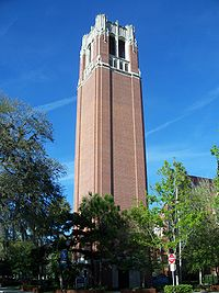 University of Florida, Gainesville