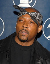 Nate Dogg discography