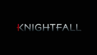 Knightfall (TV series)