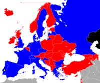 UEFA Euro 2004 qualifying
