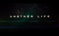 Another Life (2019 TV series)