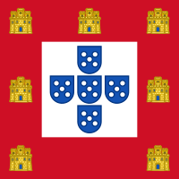 History of Portugal (1415–1578)