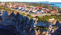 Vaucluse, New South Wales