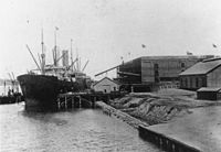 SS Pericles